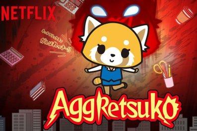 aggretsuko-featured netflix