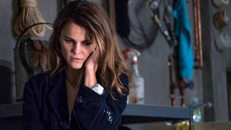 keri_russell_the_americans