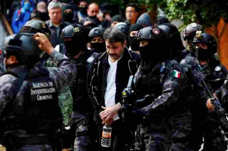 2018-07-06T154250Z_1_LYNXMPEE651K9_RTROPTP_3_MEXICO-CRIME-USA