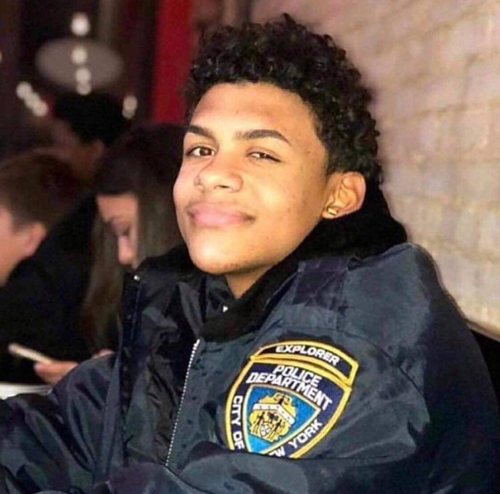 Pueblo Police Look For 15 Year Old Homicide Suspect: Bronx Teen Murder: Eleventh Suspect Arrested In 'Junior