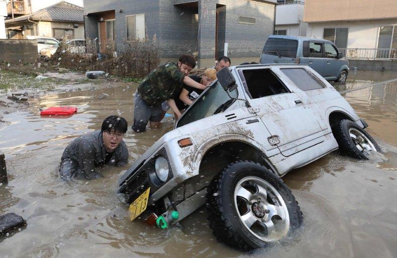 07_09_Japan_flood