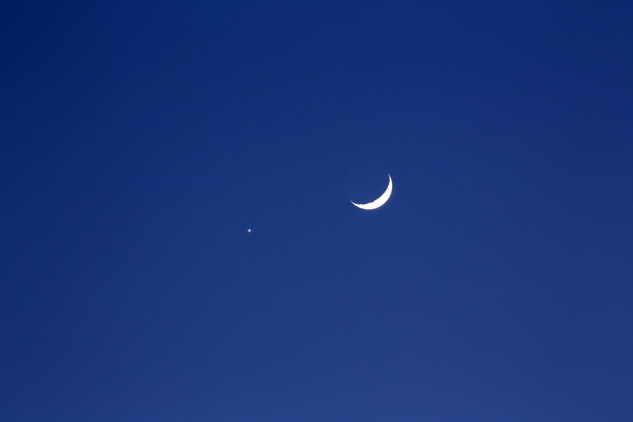 7_9_Venus Moon