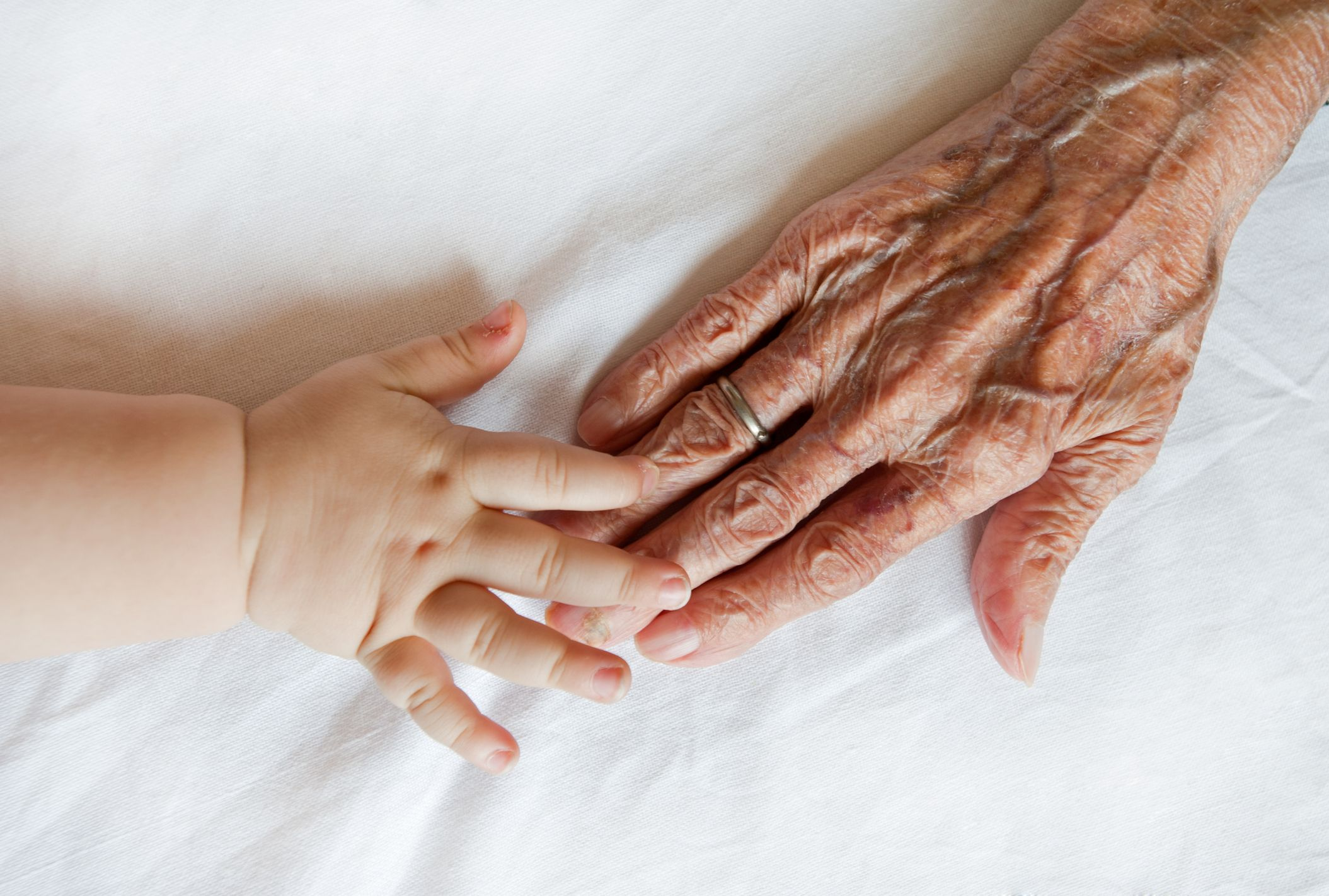 old-young-baby-elderly-stock