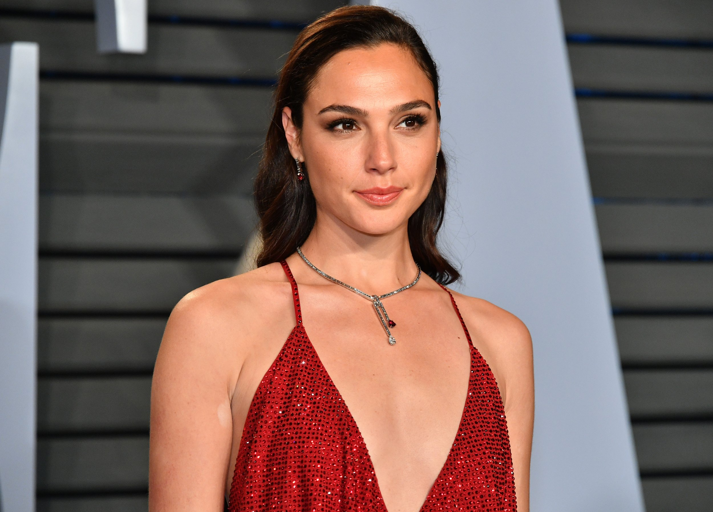 Was Cleopatra White? After Controversial Gal Gadot Casting, Four Experts Weigh In