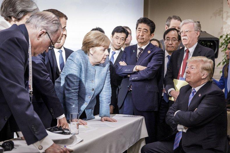 07_09_18_MerkelTrump