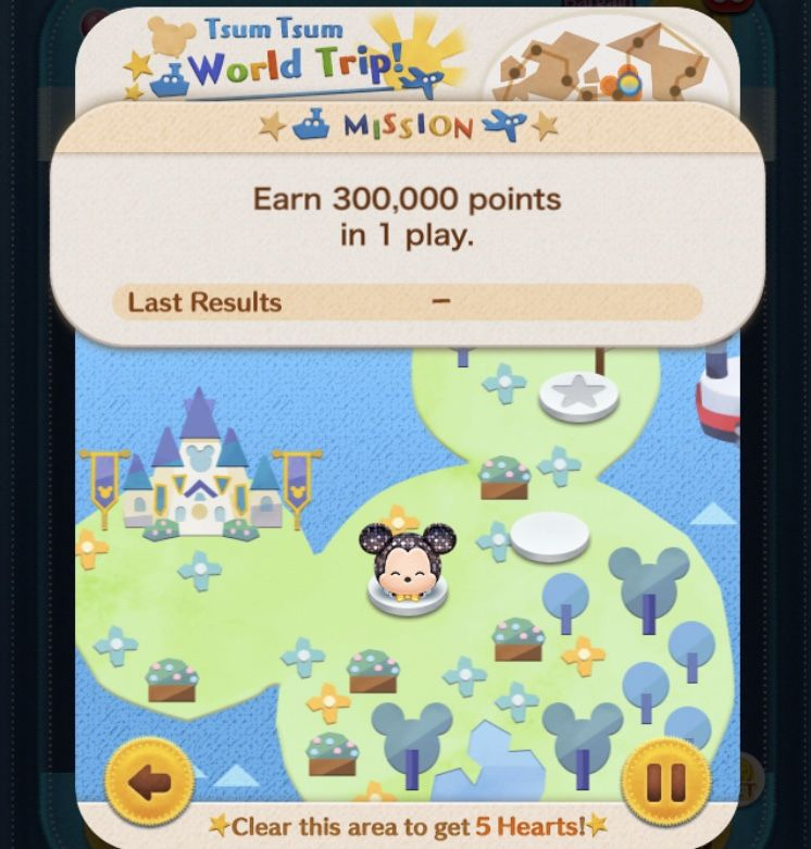 692b6730ae4 Disney Tsum Tsum July 2018 Event Help  Every World Trip Mission and Best Tsum  Tsum For Completing Them