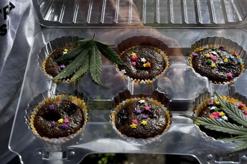 0709-marijuana brownies