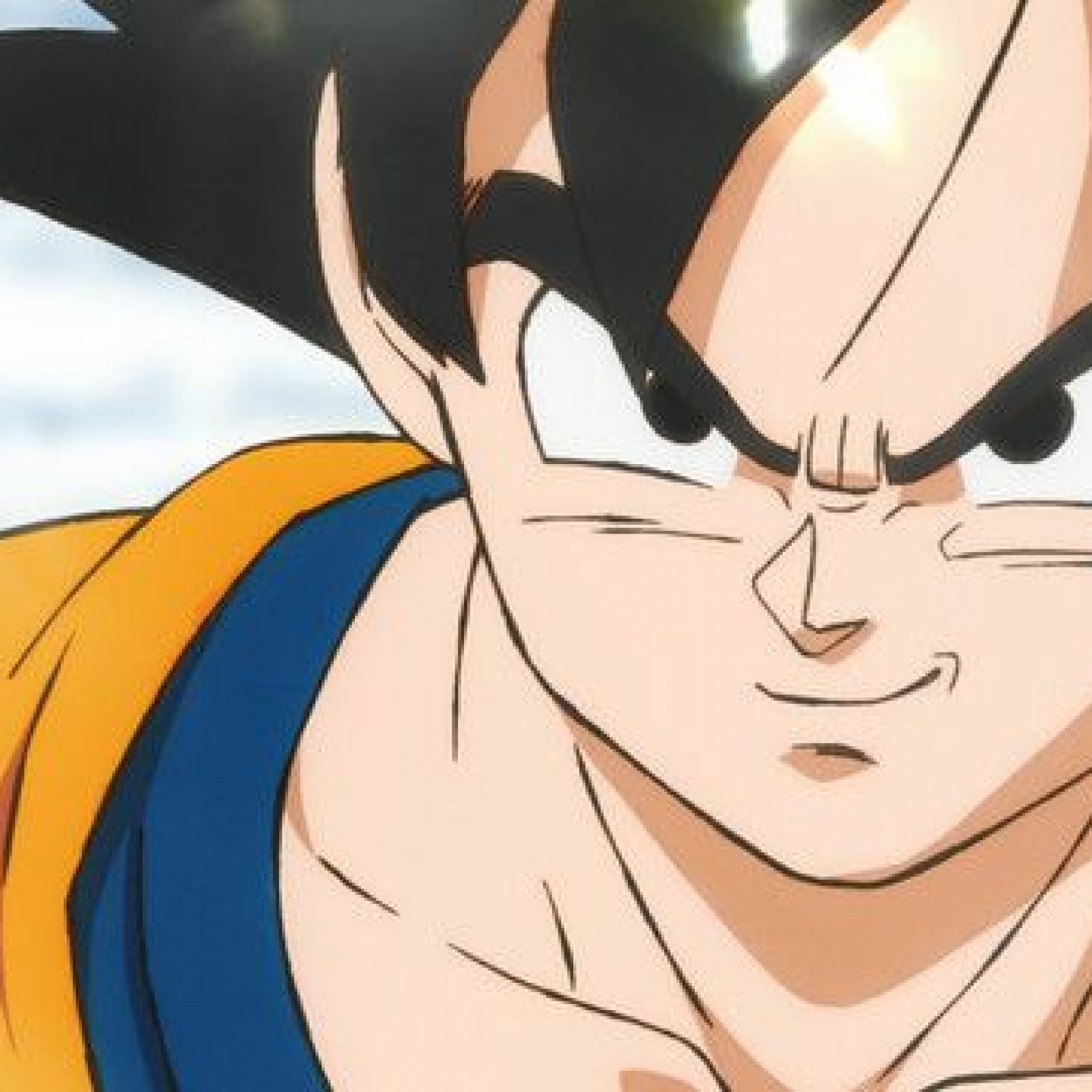 Dragon Ball Super Reportedly Returning For Season Two In July