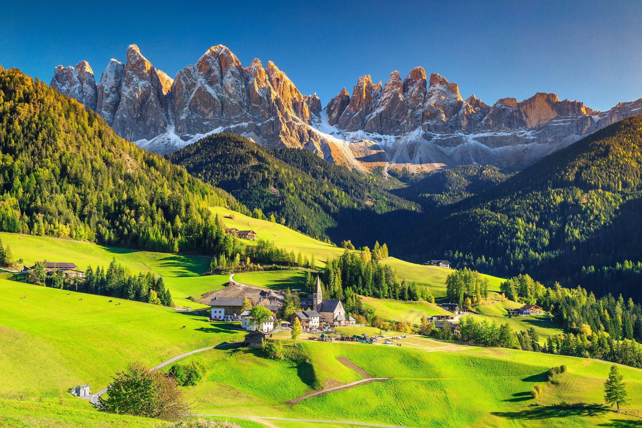 4 Austria