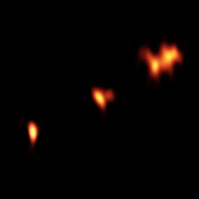 7_10_Quasar