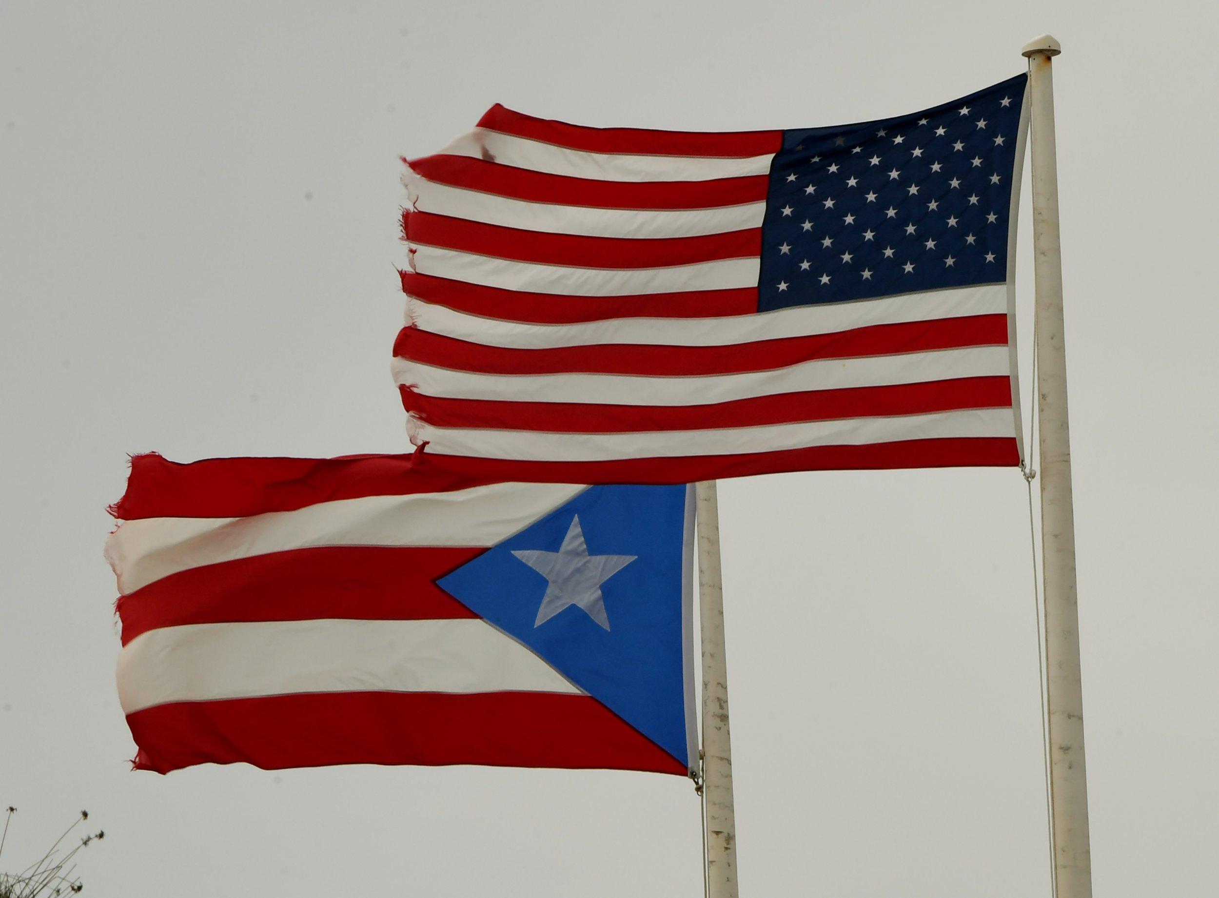 07_09_Puerto_Rico