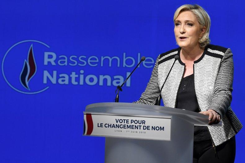 07_10_Marine_Le_Pen