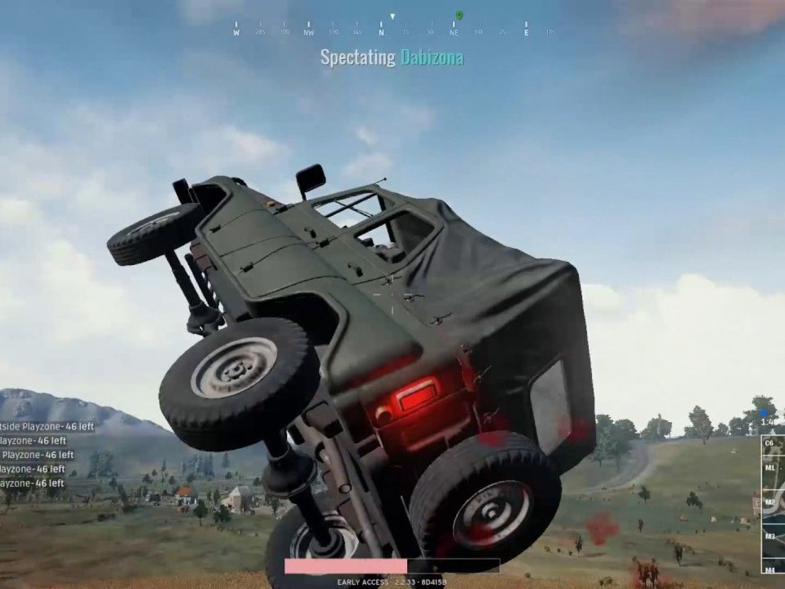 PUBG' Streamer Shroud Banned for Teaming up With Hackers