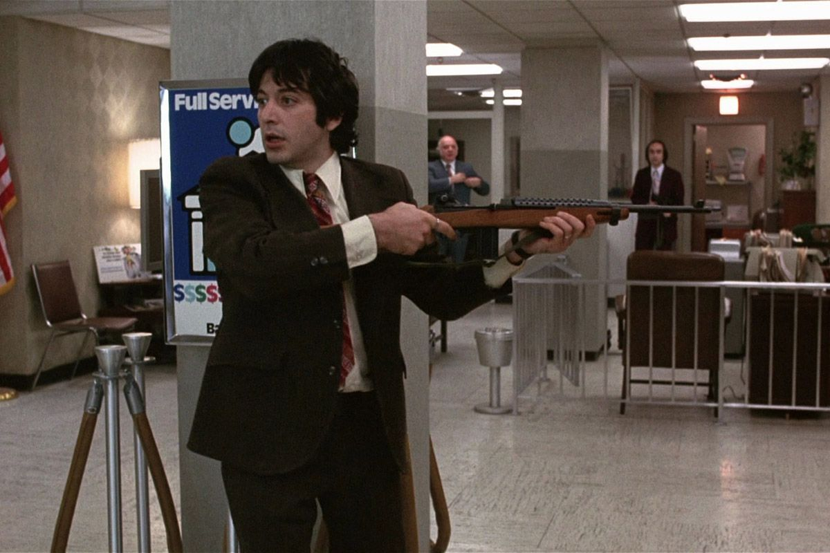 07 Dog Day Afternoon