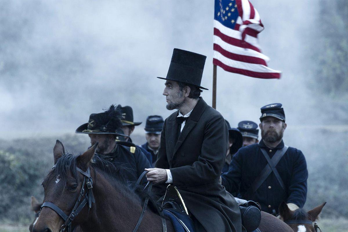 09 Lincoln