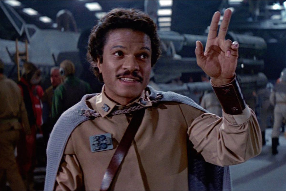 star-wars-episode-VI-return-of-jedi-lando-calrissian