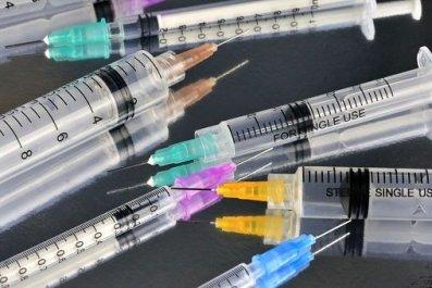 0710-needles