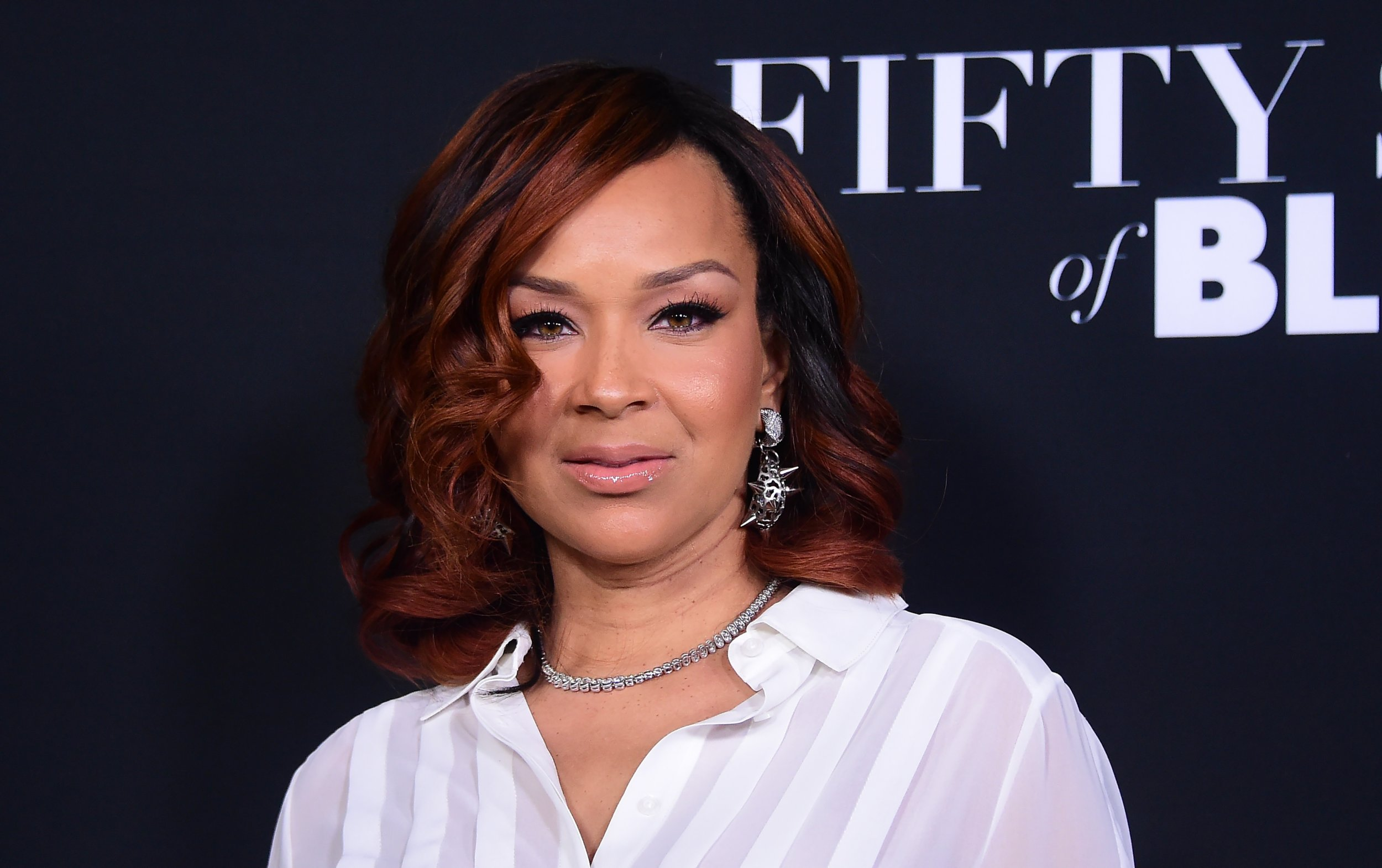 Are LisaRaye McCoy and Anthony Still Together After ...