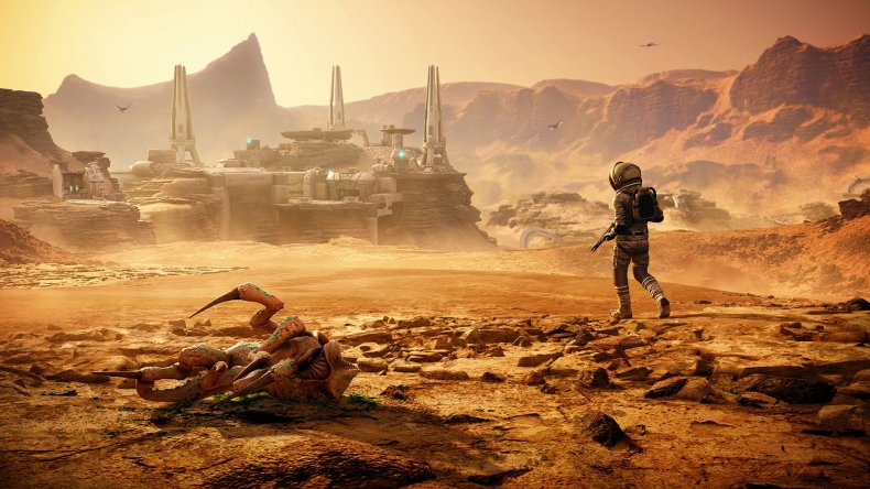 far-cry-5-mars-dlc-screenshot