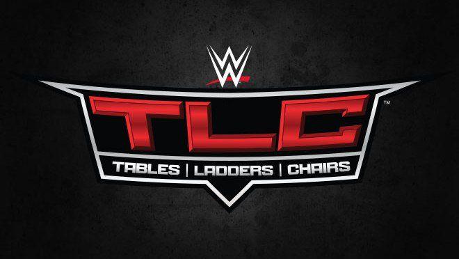 Resultado de imagem para WWE TLC 2018