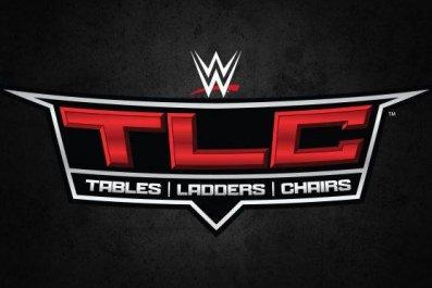 tlc logo changes dates san jose