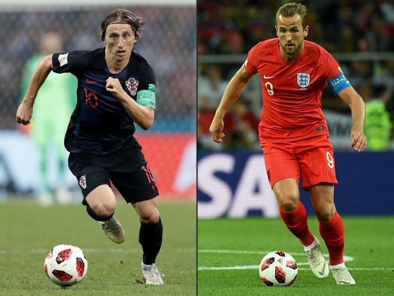 Russia vs croatia betting preview goal winning sports betting tickets