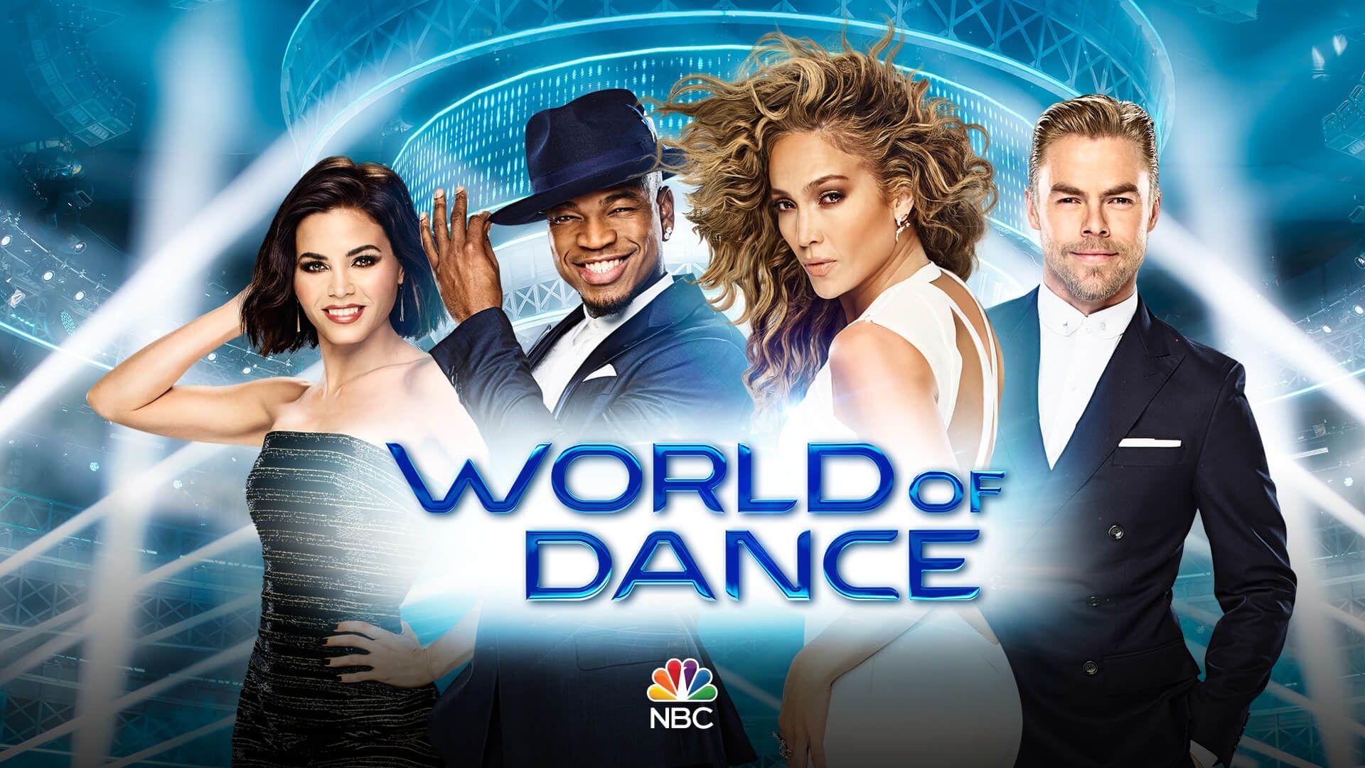 World, of, dance, season 2, episode, 6, recap, qualifiers, night, 2018, dancers, results, duels