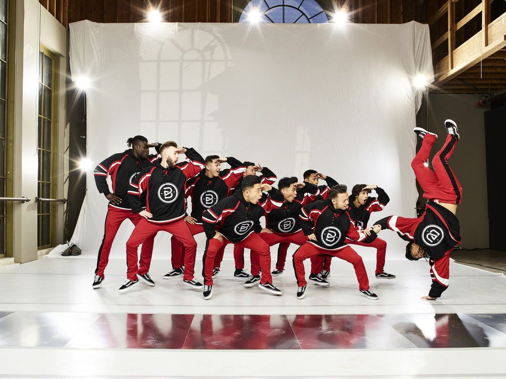 World of dance season 2 episode 12 recap results qualifiers brotherhood hop hip Canada embodiment who won the duels the cut