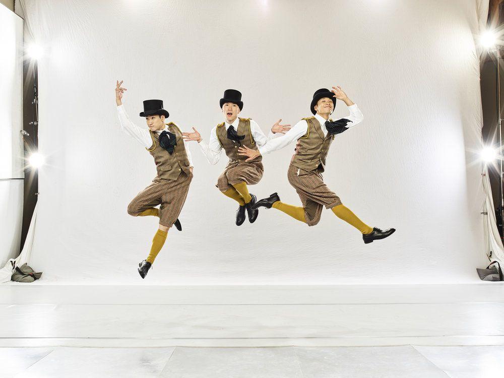 World of dance season 2 episode 6 recap results qualifiers st kingz