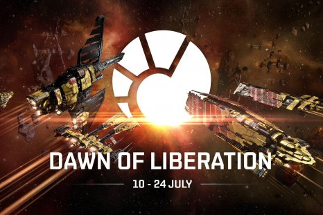 eve-online-dawn-of-liberation-event-times