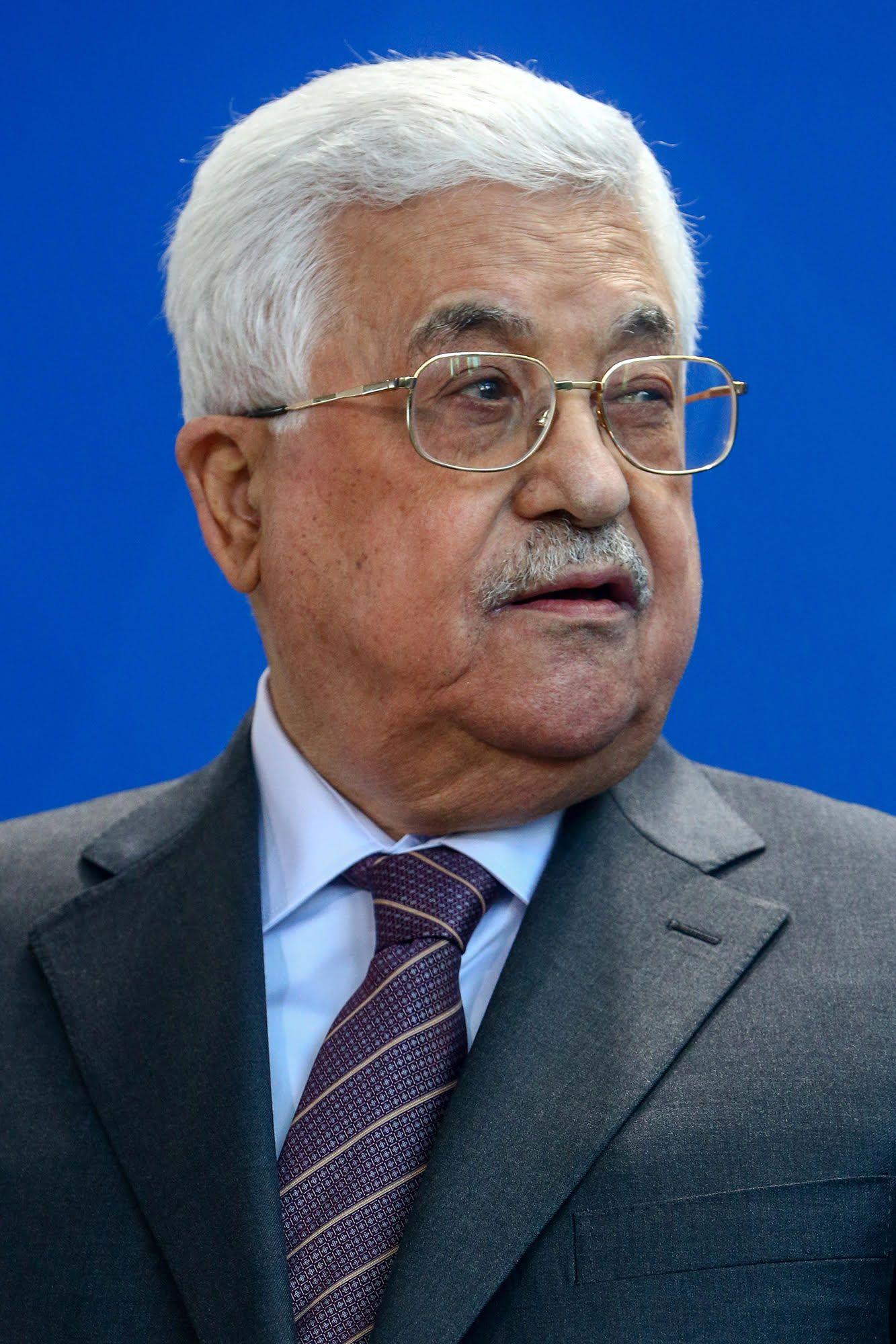 Palestinians 2