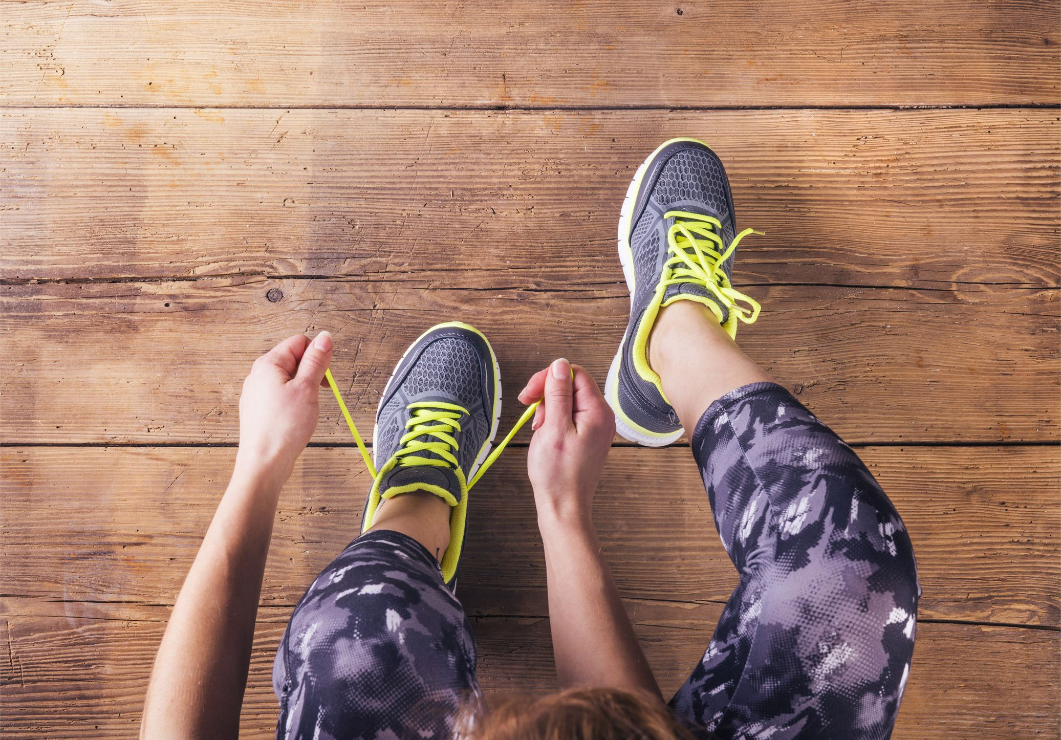 Running-fitness-stock