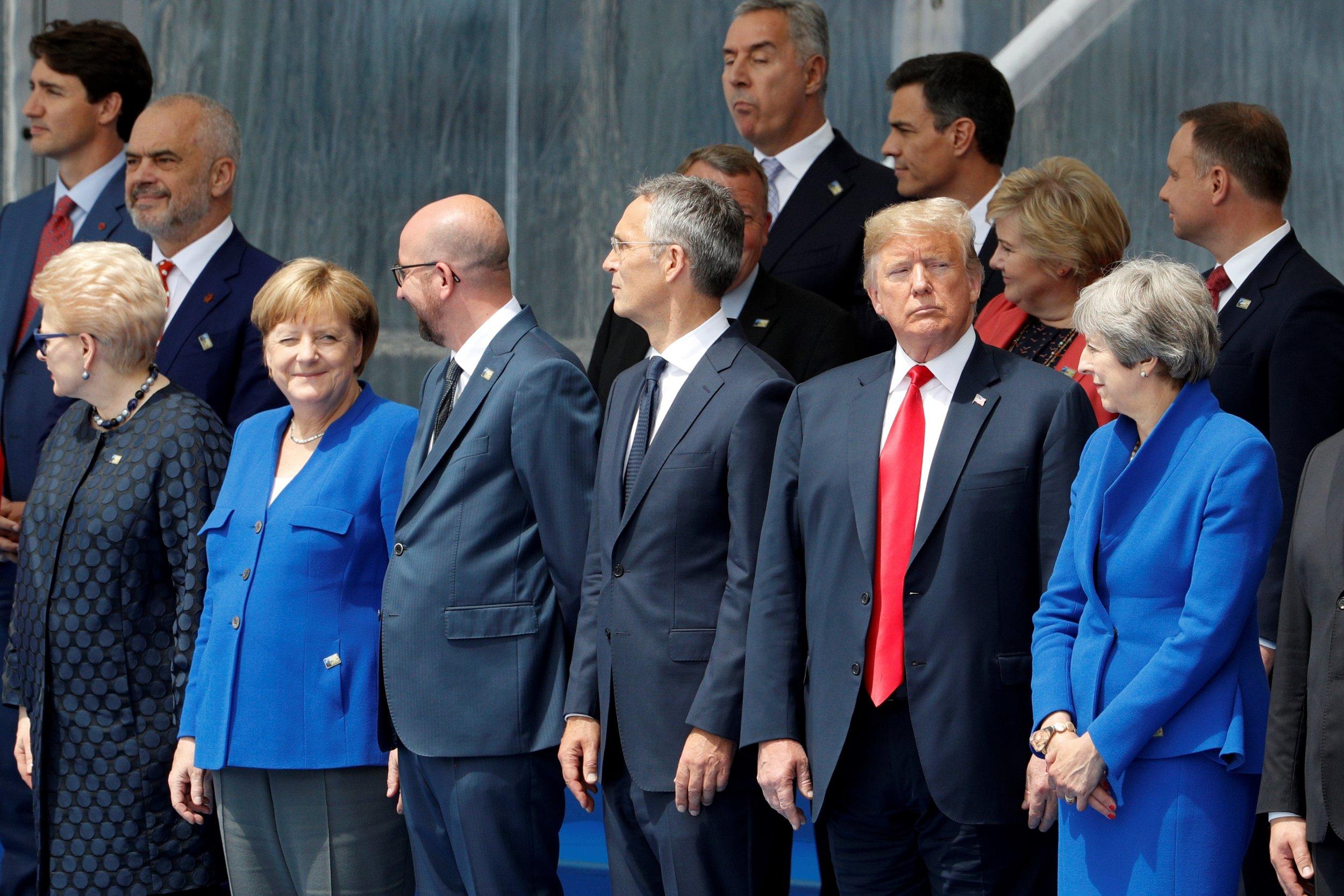 07_11_Trump_NATO