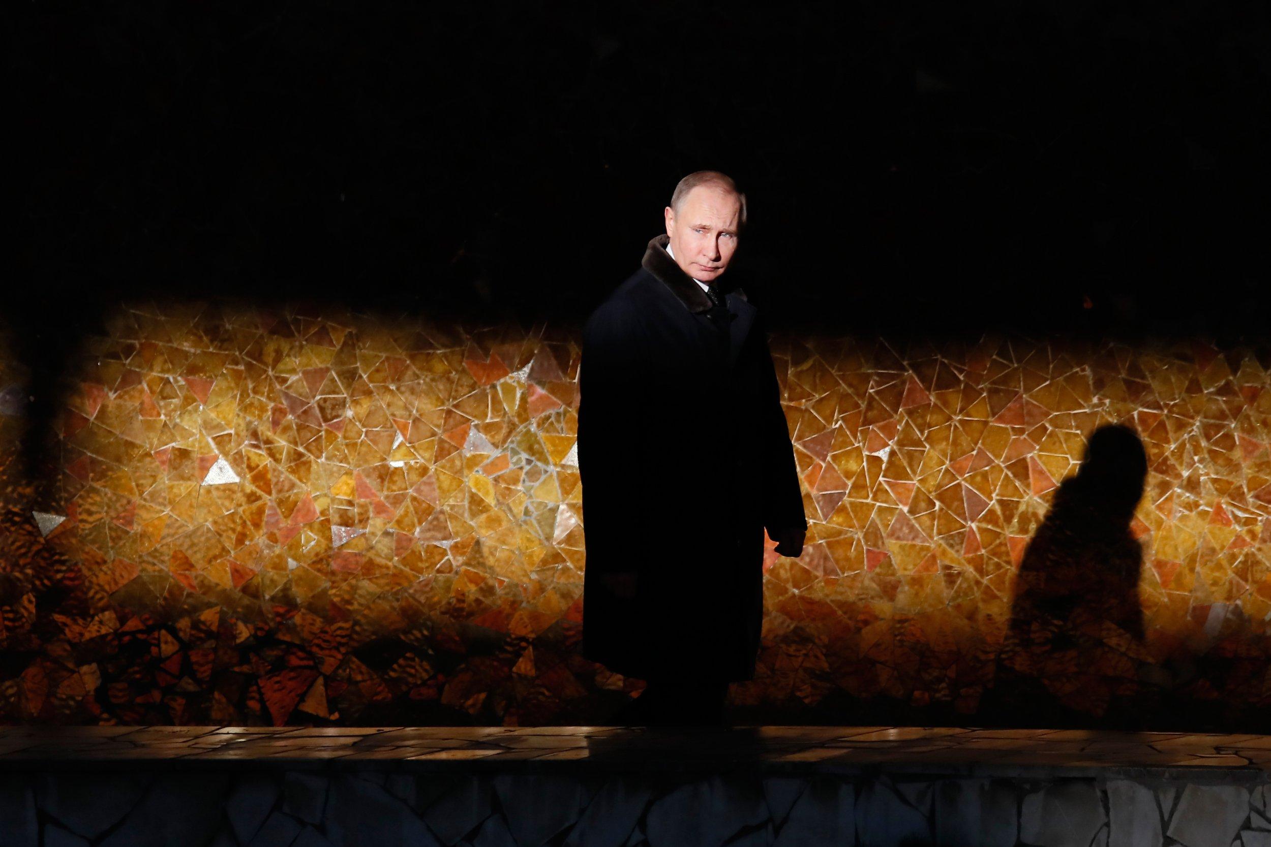 07_11_Putin