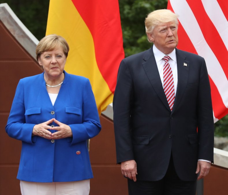 07_11_18_MerkelRelationship