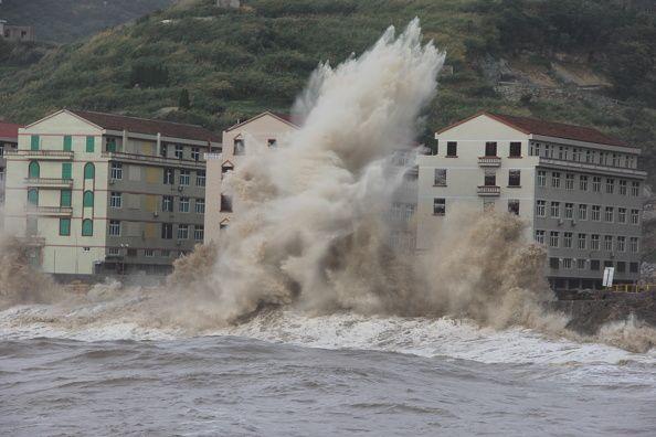 0711-typhoon