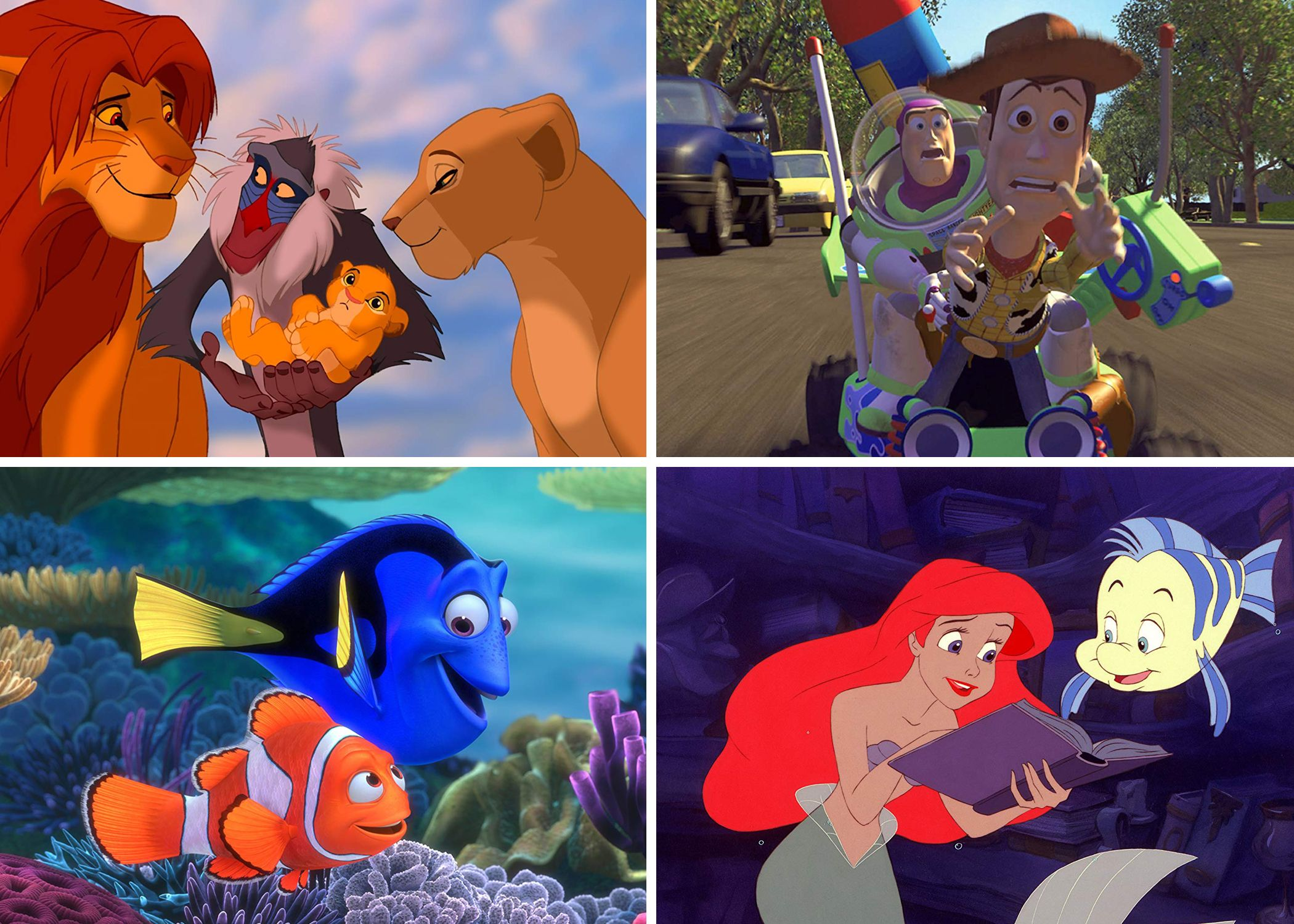 449fb2876b1 Surprising Facts About Disney Movies You Probably Didn t Know