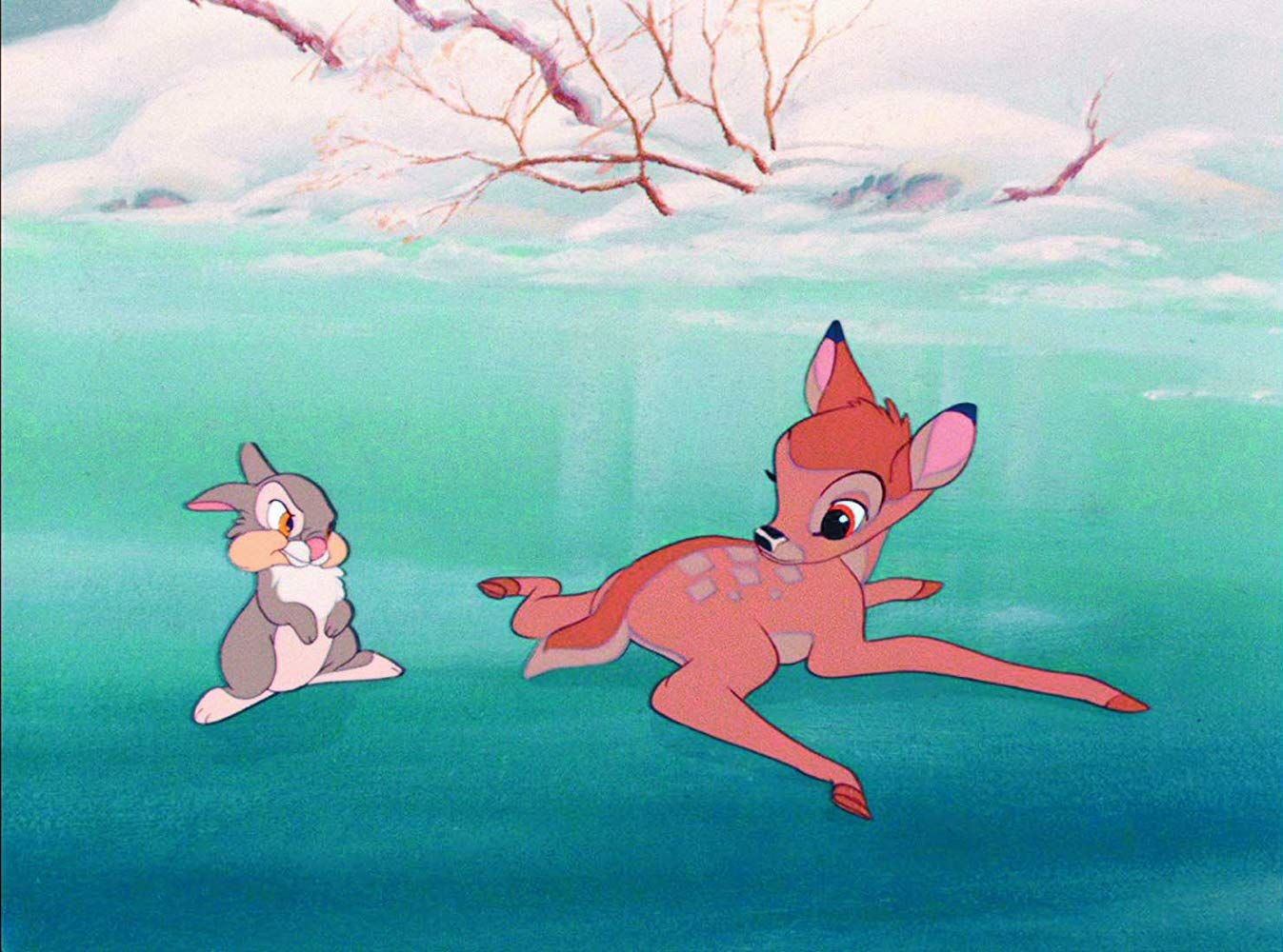 surprising facts about disney movies you probably didnt know