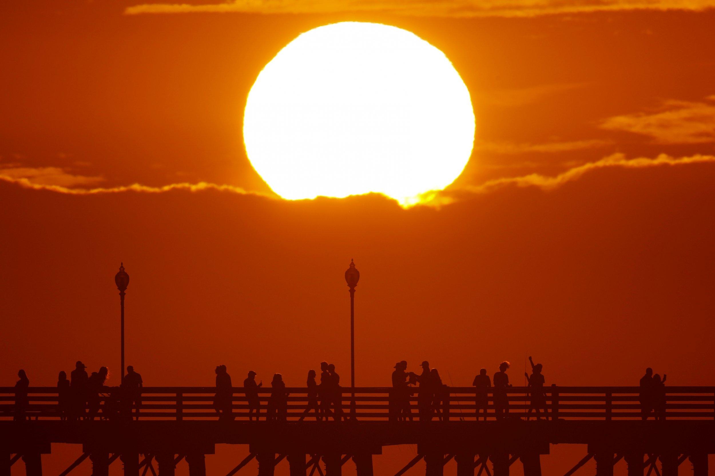 0711-sun