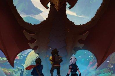 dragon-prince-2