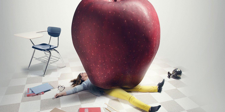 FE_Teachers_01