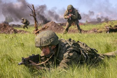 RussiaShockTroops