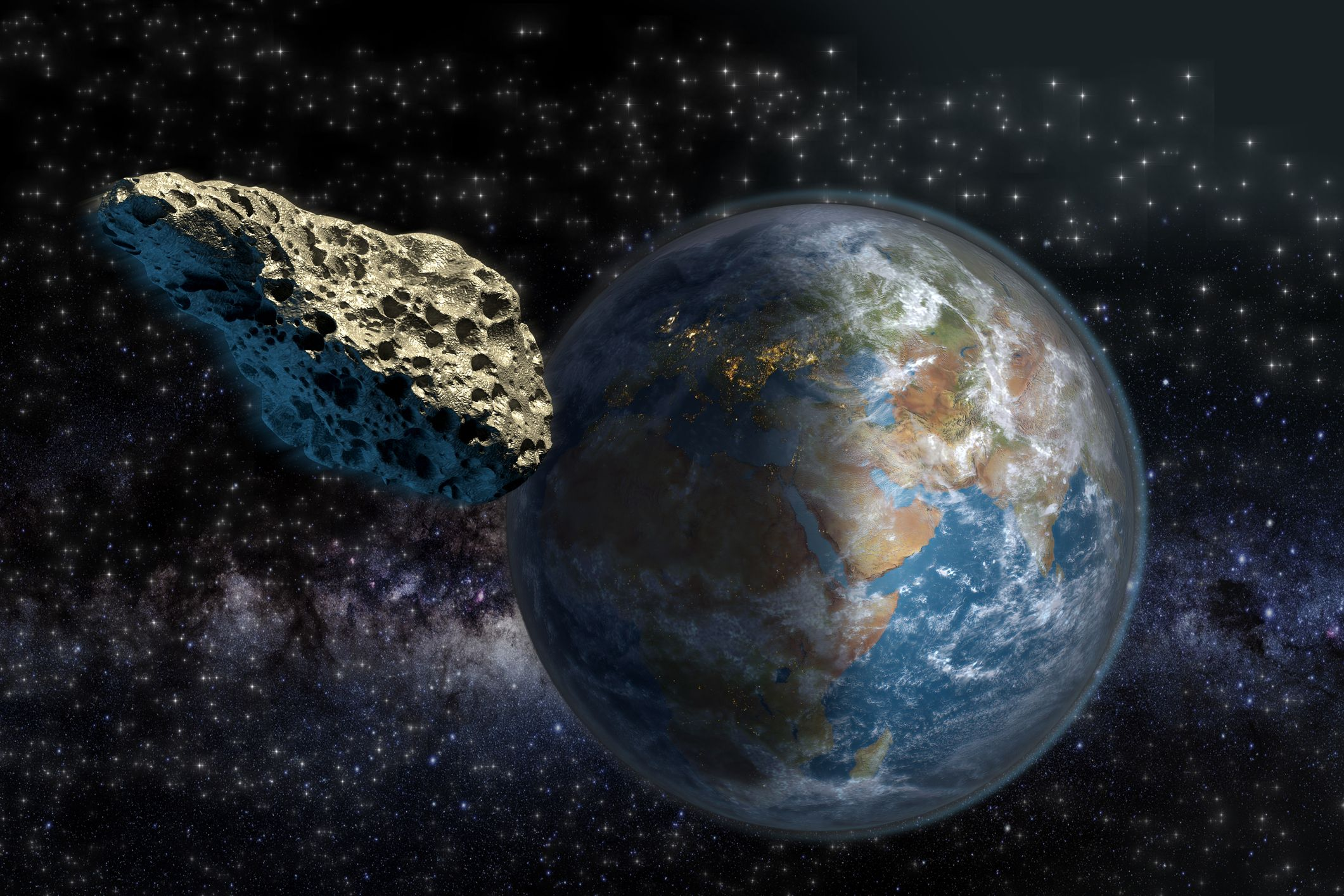 7_12_Asteroid