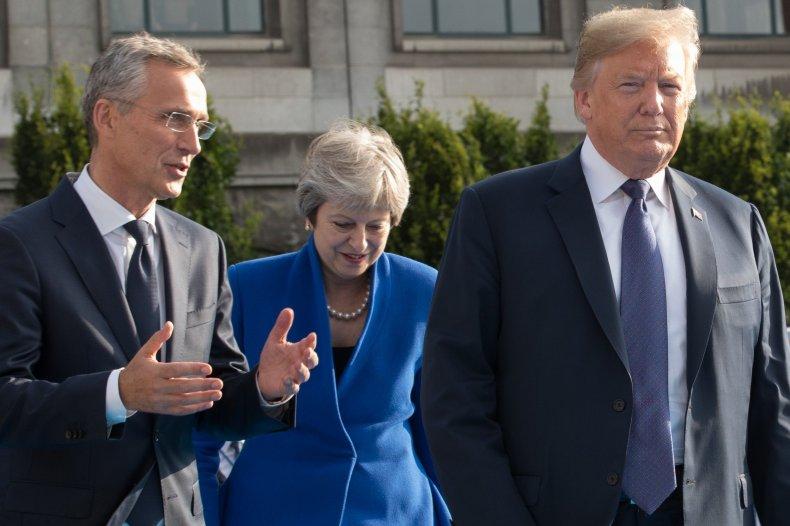 07_12_Trump_May_NATO