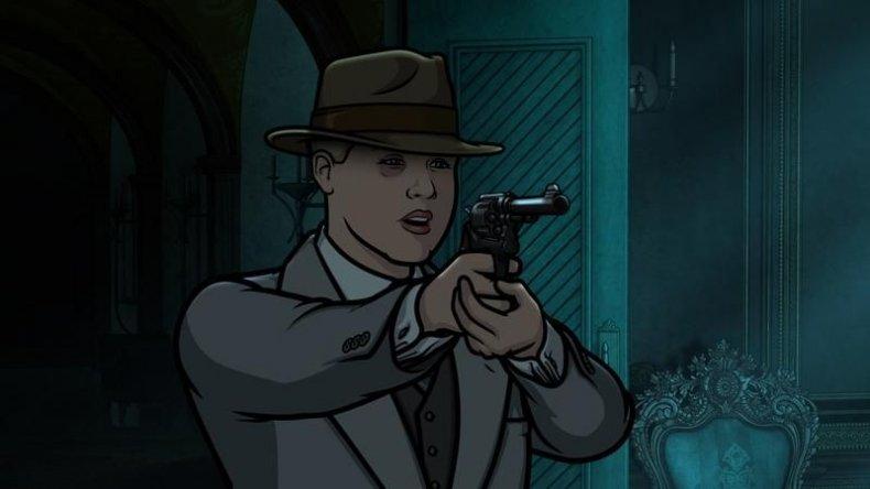 pam-poovey-detective