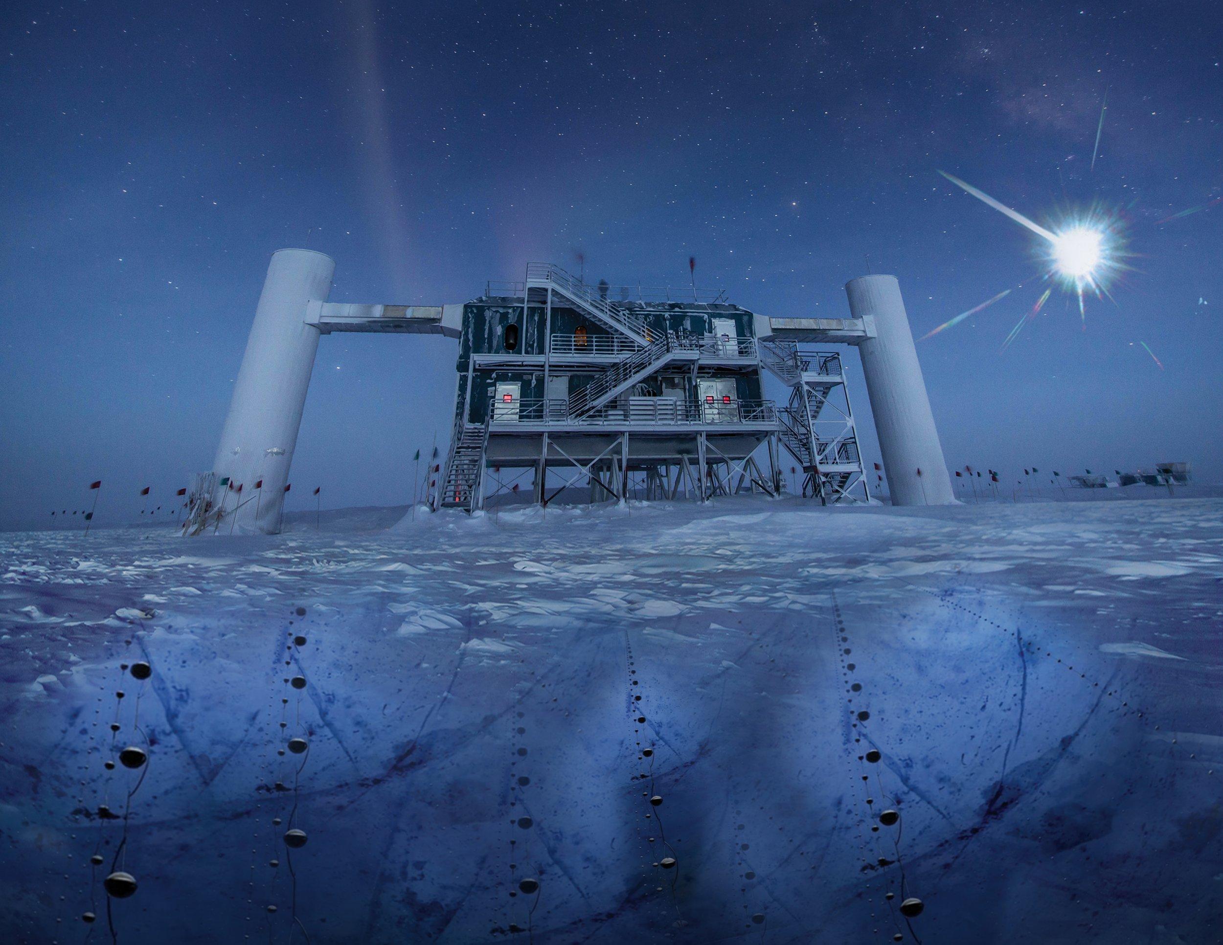 7_12_IceCube facility