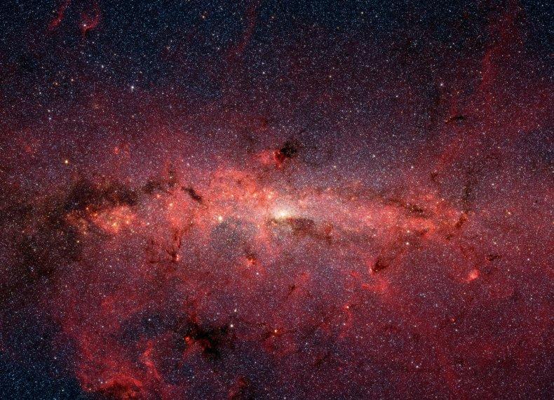 7_12_Milky Way