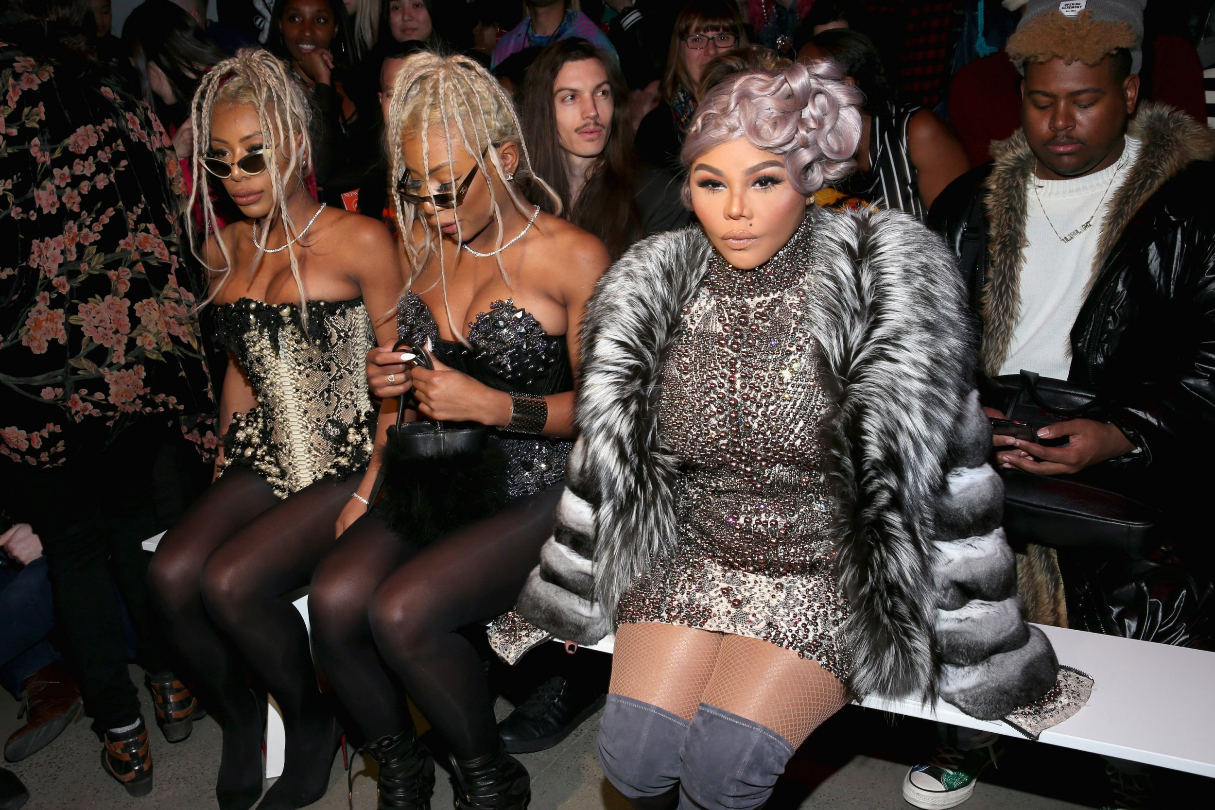 Legs Shannade Clermont naked (24 fotos) Paparazzi, Facebook, see through