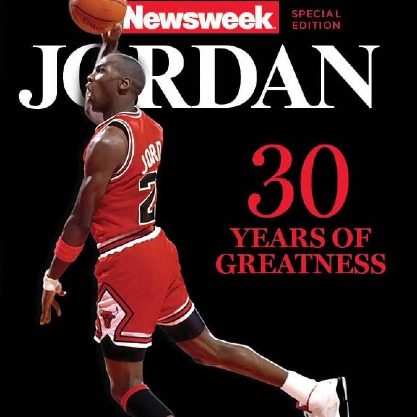 97ad7e91659 Michael Jordan's First Game-Winning Shot Clinched NCAA Championship