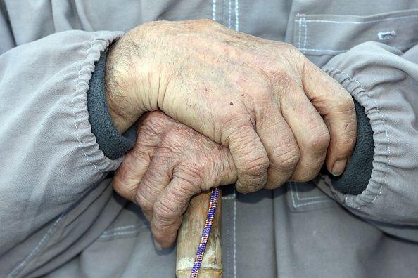0712-hands